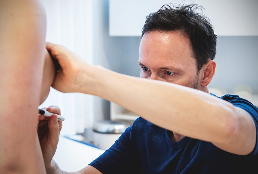 Brystløft-HCA klinikken